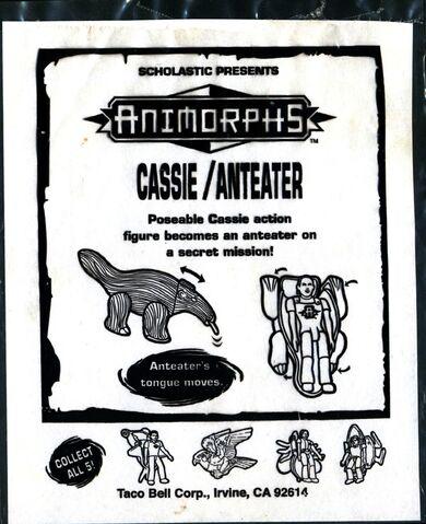 File:Cassie anteater taco bell toy bag.jpg