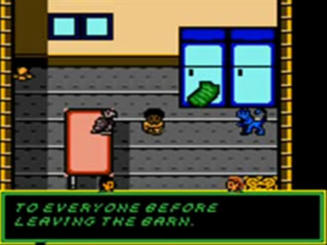 File:Animorphs Screenshot 5.PNG