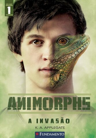 File:Animorphs 1 the invasion a invasao 2011 brazilian cover.jpg