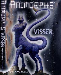 File:Visser Cover.jpg