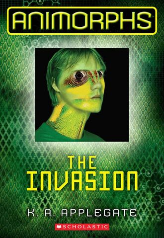 File:The Invasion Cover 2011.jpg