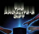 The Andalite's Gift