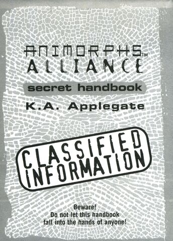 File:Aa handbook title.jpg