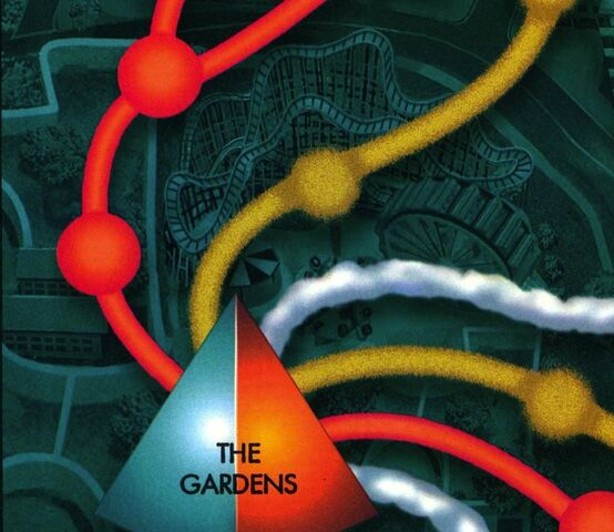 File:The Gardens from Animorphs Invasion game gameboard.jpg