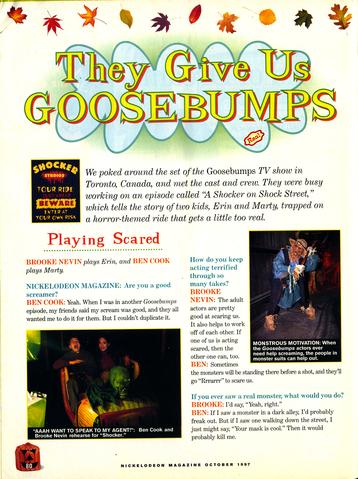 File:Nickelodeon magazine october 1997 brooke nevin goosebumps shocker shock street lrg.png