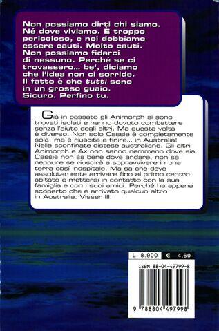 File:Animorphs 44 the unexpected L imprevisto italian back cover.jpg