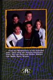 1 meet stars animorphs all 5