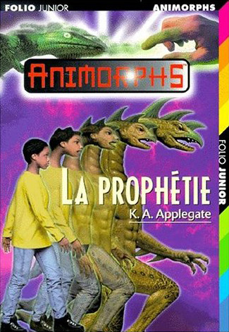 File:Animorphs 34 the prophecy french cover.jpg
