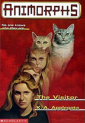 File:The Visitor cover.jpg