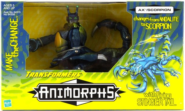 File:Transformers mega ax scorpion in box front.JPG