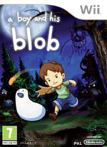 File:150px-A Boy and His Blob (2009 video game).jpg
