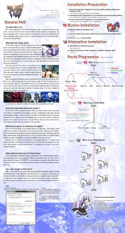 File:Muv Luv guide.jpg