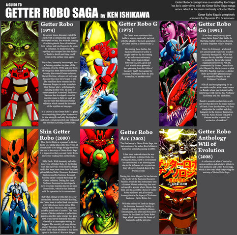 File:Getter Robo Guide.jpg