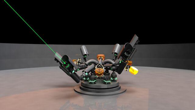 File:A3ProtoEx Laser Array-R-1024x576.jpg