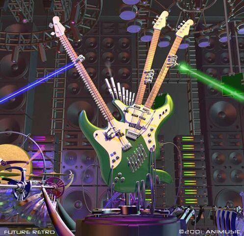 File:Lead Guitar.jpg