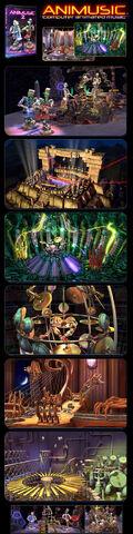 File:Animusic2-bigpicture.jpg