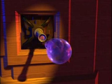 File:Musical Bubbles.jpg