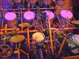 File:Druming.png