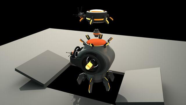 File:A3ProtoEx Floating-Sphere-Hitter-B-1024x576.jpg
