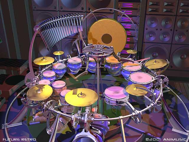 File:Drummer.jpg
