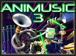 File:Animusic 3.jpg