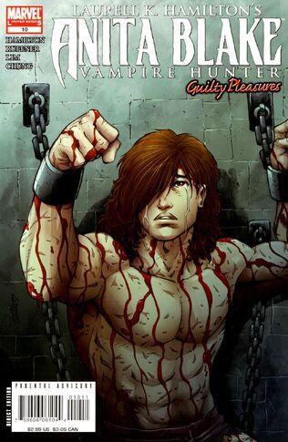 File:Guilty Pleasures 10.jpg