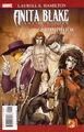 AB GuiltyPleasures Comic Handbook.jpg