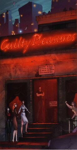 File:Guilty.Pleasures-front.JPG