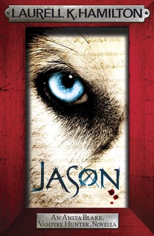 File:Jason Cover UK Version.jpeg