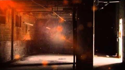 Girl of Nightmares by Kendare Blake Book Trailer-0
