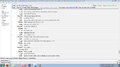 Thumbnail for version as of 21:53, May 27, 2012