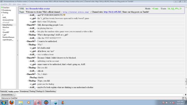 File:IRC5.PNG