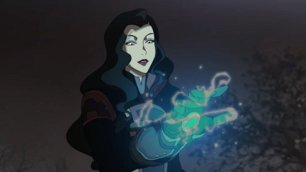 File:Asami's electrified glove.PNG