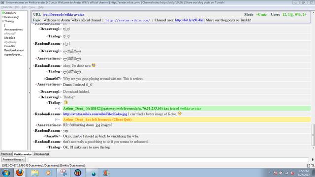 File:IRC.PNG