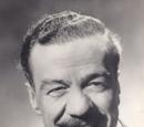 Paul Guèvremont