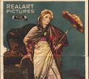 Anne auf Green Gables (1919)/Galerie