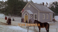 S4-TheDinner