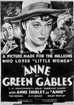 AnneOfGreenGables1934