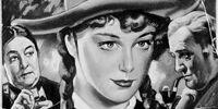 Anne of Green Gables (1934 film)