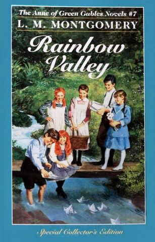 File:Rainbow valley.jpg