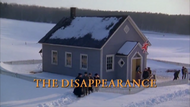 S4-TheDisappearance