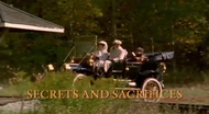 S7-SecretsAndSacrifices