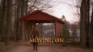 S4-MovingOn