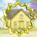 Badge-5908-6