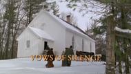 S3-VowsOfSilence