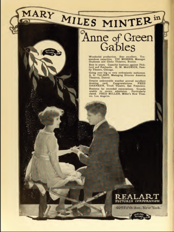 File:Mary Miles Minter Anne of Green Gables 2 Film Daily 1919.png