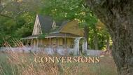 S1-Conversions
