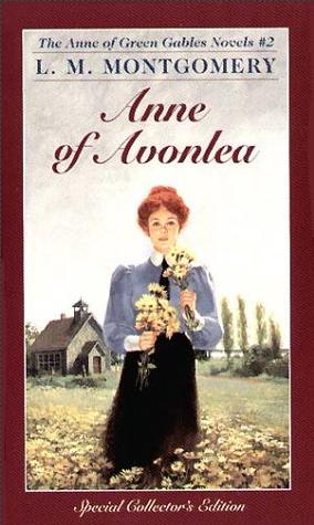 File:Anne of Avonlea.png
