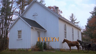 S4-Evelyn