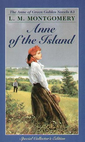 File:Anne of the Island.png